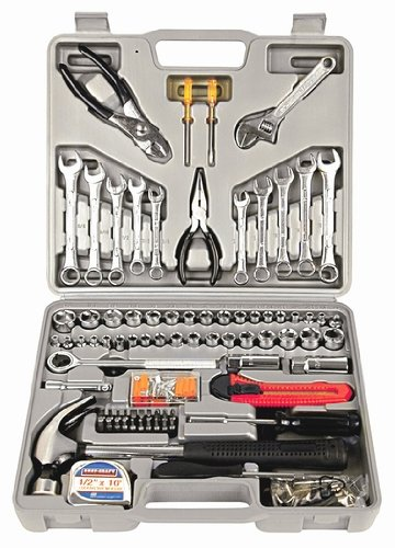 custom-accessories-83430-shop-craft-master-tool-set-150-piece
