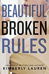 Beautiful Broken Rules (Broken Series Book 1) (English Edition)