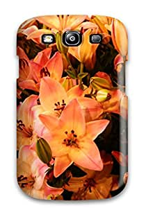 4698957K42237723 Galaxy S3 Case Cover With Shock Absorbent Protective Case