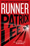 Runner, Patrick Lee, 1250030730
