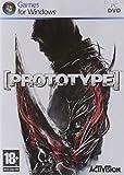 PROTOTYPE - PC