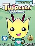 Tulipchan -