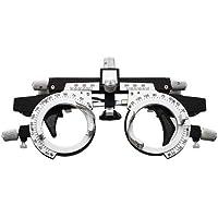 BIlinli Gafas de Montura de Lente de Sendero