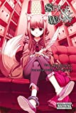 Spice and Wolf, Vol. 5 - manga