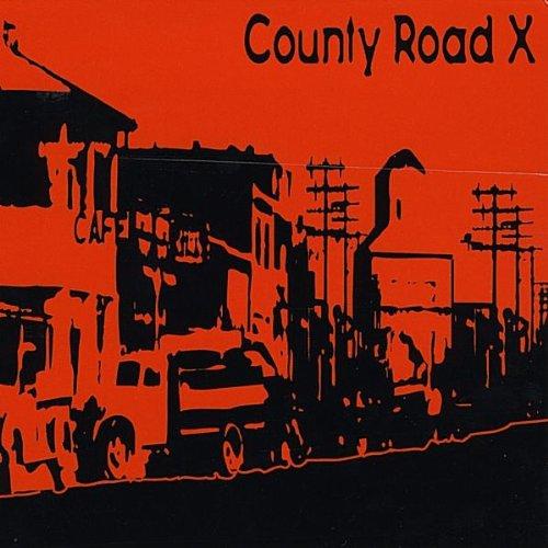 faute de mieux county road x mp3 downloads. Black Bedroom Furniture Sets. Home Design Ideas