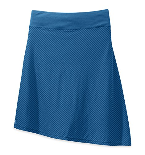 Top Womens Athletic Skirts