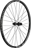 """DT Swiss M1900 Spline 30 Rear Wheel: 29"""", 12x148mm, Centerlock Disc"""