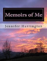 Memoirs of Me