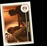 2019 Topps Stranger Things Season 2#29 Morse Code Official Netflix Series Collectible Card
