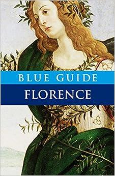 ?TOP? Blue Guide Florence (Tenth Edition) (Blue Guides). soporte czyli ofrece Descarga Moovit