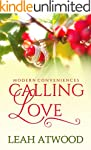 Calling Love: A Contemporary Christia...