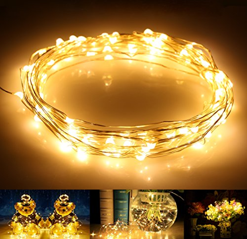 compare price   volt led string lights tragerlawbiz