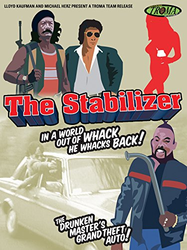 the-stabilizer