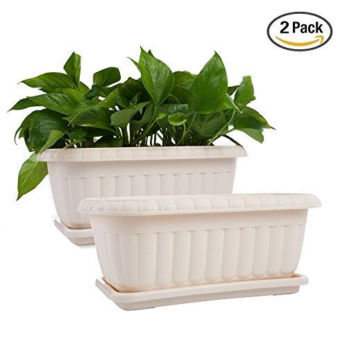 Pot Box - 8