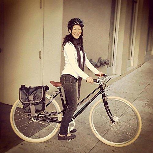 Clean Republic Electric Bike Kit - 250 Watt 24 Volt Hill Topper, Lithium  Battery Included