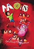 Moin and the Monster, Anushka Ravishankar, 0143335154