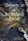 Beauty in a Scorched Land, Kelvin Bueckert and Charlene Bueckert, 1430323124