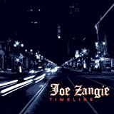 Timeline by Joe Zangie (2007-07-24)
