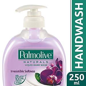 Palmolive Naturals Black ...