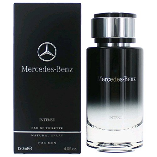 mercedes-benz-intense-edt-spray-for-men-4-oz