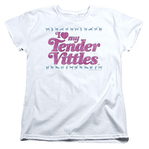 tender-vittles-brand-cat-food-pet-nestle-purina-love-womens-t-shirt-tee