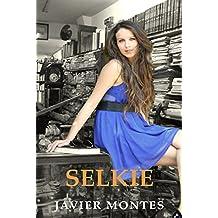 Selkie  (Narrativa) (Spanish Edition)
