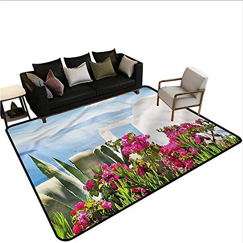 - Travel,Kitchen Carpet 60