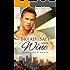 Bread, Salt and Wine (Tarnished Souls Book 4)