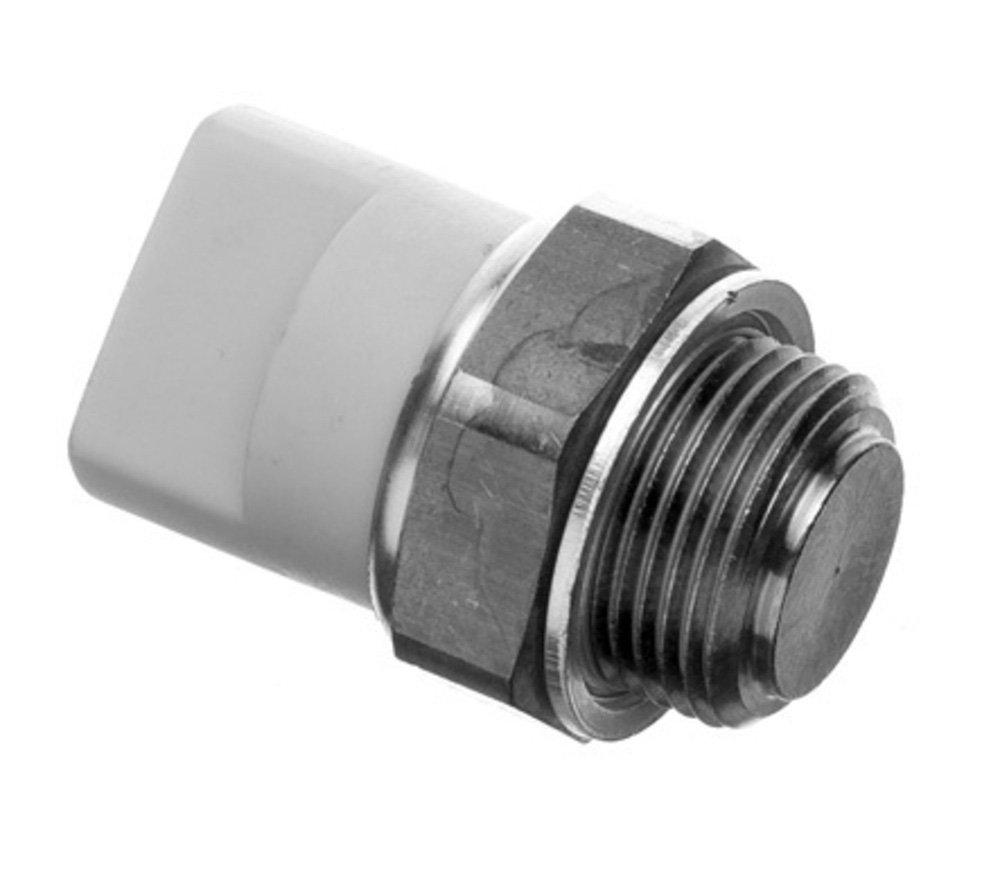 Standard RFS3232 Interruptor de temperatura, ventilador del radiador Standard Motor Products Europe