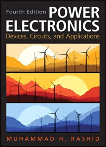 Power electronics circuits devices applications 4th edition power electronics circuits devices applications 4th edition 4th edition fandeluxe Images