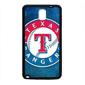 TEXAS RANGERS New Style Creative Pone Case For Samsung Galaxy Note3