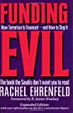 Funding Evil, Updated: How Terrorism is Financed and How to Stop It