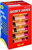 Toysmith Jacob's Ladder