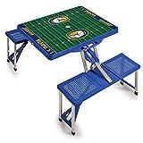 Picnic Table Sport Blue/UC Davis Aggies For Sale