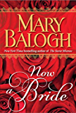 Now a Bride (Short Story) (The Mistress Trilogy) (English Edition)