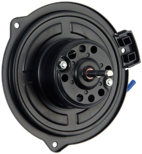 - VDO PM3789 Blower Motor