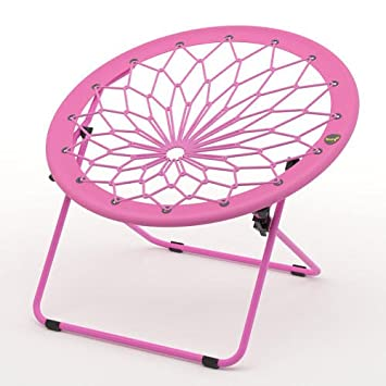 Bon Bunjo Chair  Small   Light Pink