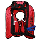 Heng Heng - Water Sports Adult Foam Flotation Swimming