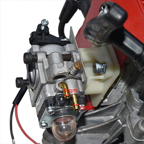 Mini bike engine 49cc ☆ BEST VALUE ☆ Top Picks [Updated] +