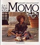 Das Filmbuch Momo (German Edition)