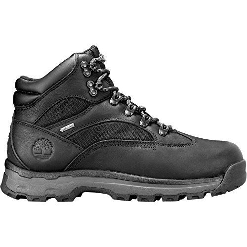 交換咲くシニス(ティンバーランド) Timberland メンズ ハイキング?登山 シューズ?靴 Chocorua Trail 2 Mid GTX Boots [並行輸入品]