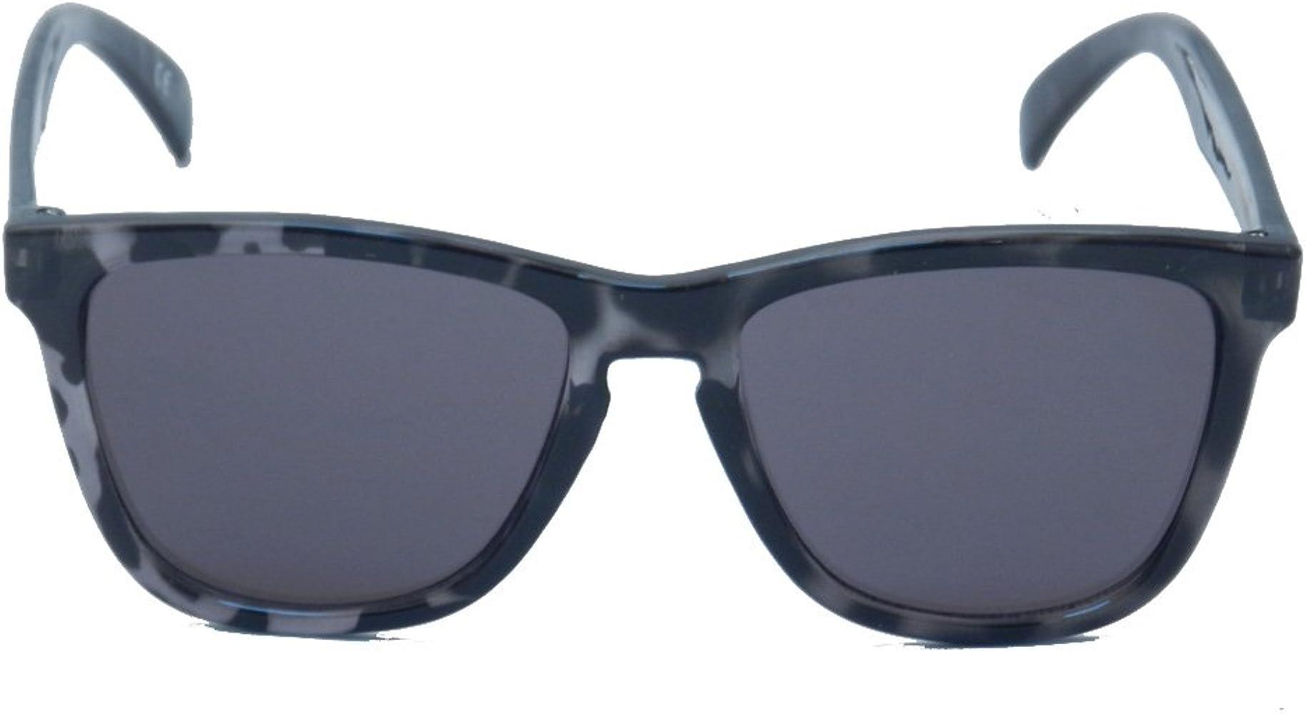Gafas de Sol Knockaround Classic Premium Black Tortoise ...