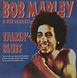 : Talkin Blues (New Packaging)