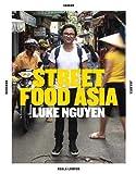 Luke Nguyen's Street Food