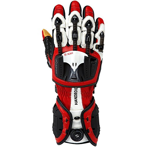 Knox Fit Gloves - 7