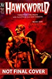 Hawkworld (New Edition)