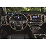 "SEI Auto Interior Skin Kit, 12"" x 24"", Realtree Xtra"