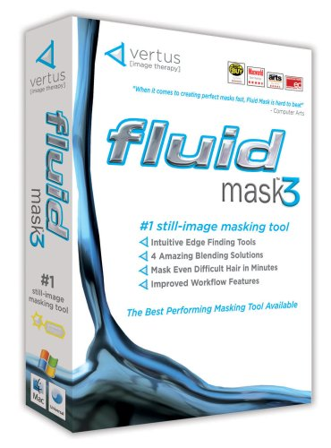 csdc-fma30001enbxrtbous-fluid-mask-3-vertus-win-xp-vista-mac-1039-or-later-ub