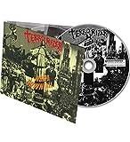 World Downfall (CD Digipack FDR audio)