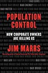 Population Control par Marrs